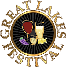 Great Lakes Festival Wine Beer Spirits and Food Festival